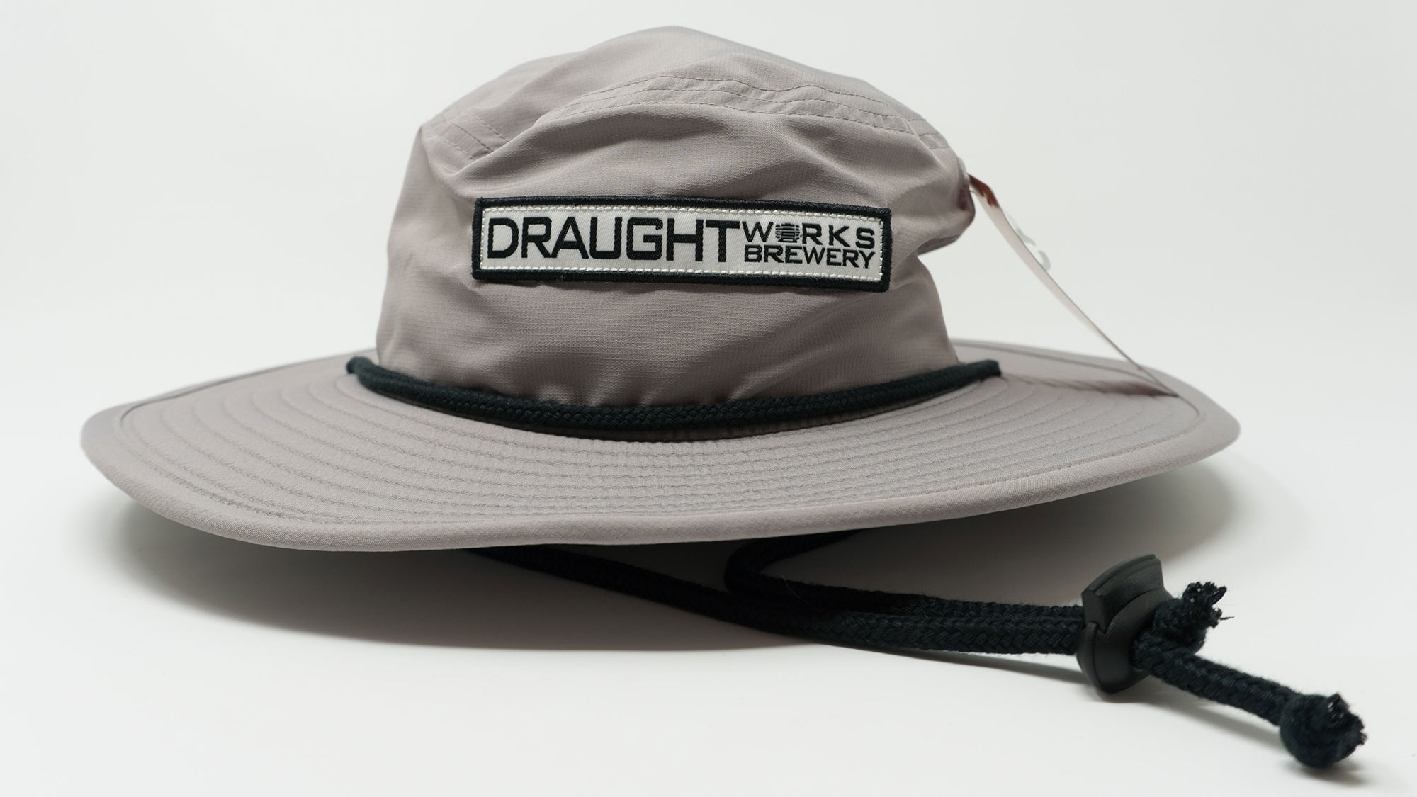 Boonie Hat - Draught Works d9efa9511cb