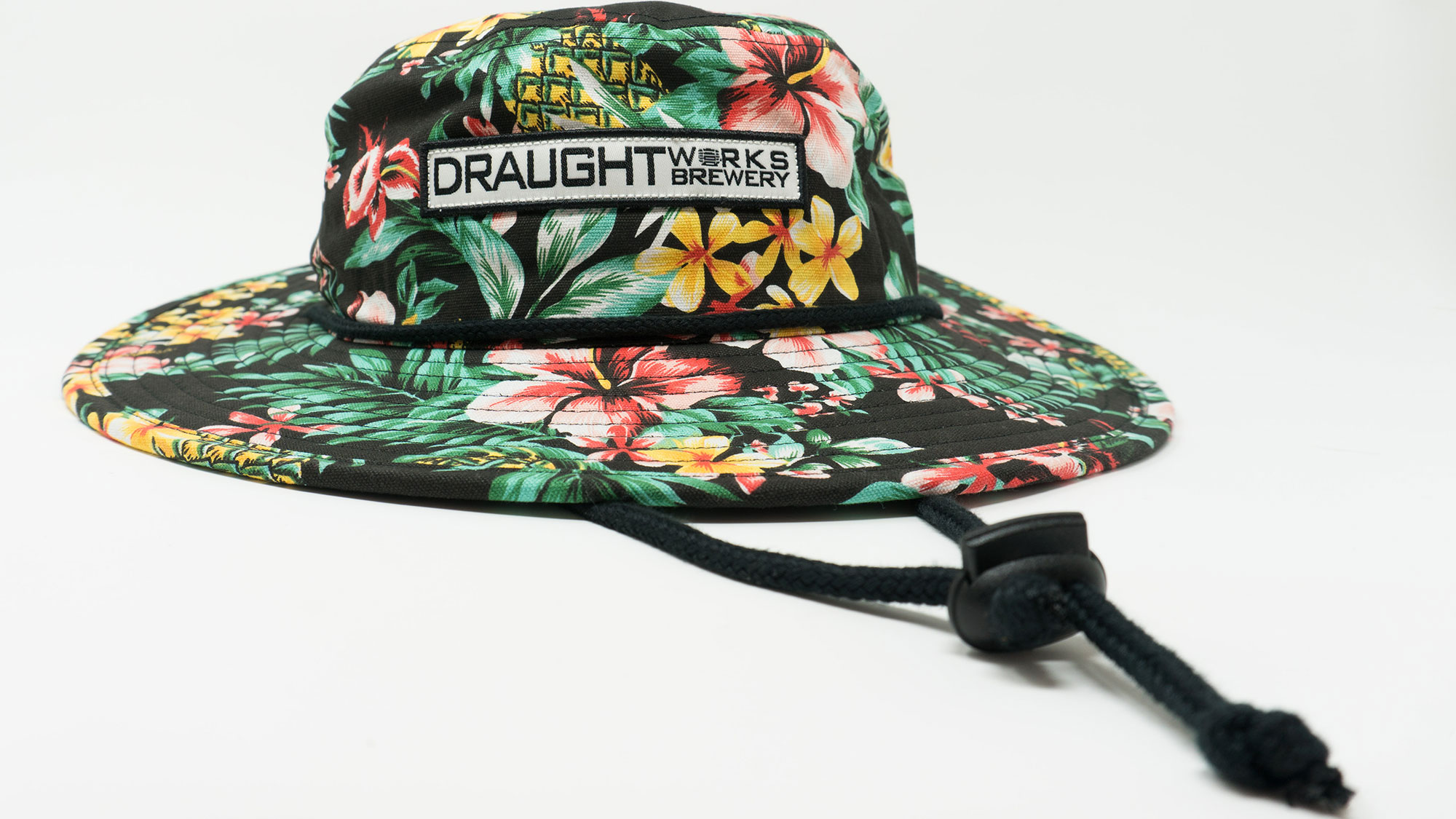 Boonie Hat - Draught Works e8ce7a5d272